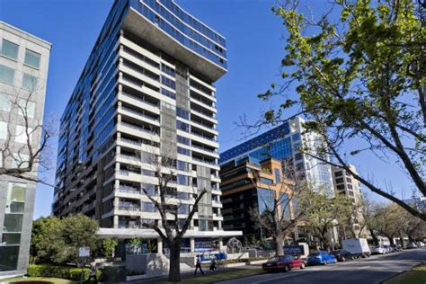 Quest Apartment St Kilda Road Quest Prahran See 61 Hotel Reviews And 27
