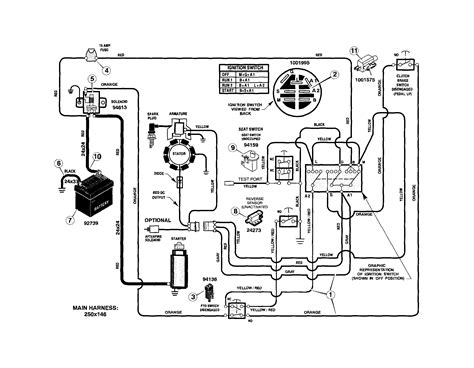 horn strobe wiring diagram horn just another wiring site