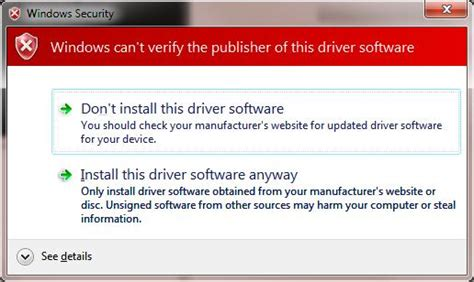 bcm20702a0 lenovo drivers for windows 7 8 lenovo bcm20702a0 драйвер скачать 187 ваш запрос