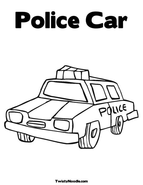 Free 911 Emergency Coloring Pages 911 Emergency Coloring Pages