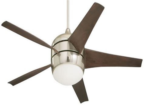 airplane ceiling fan with light airplane ceiling fan light desain with brown propeller