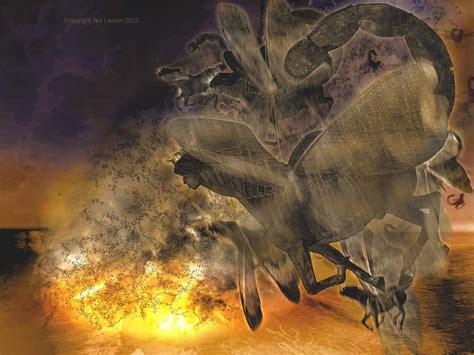 imagenes biblicas apocalipticas j 243 venes y adultos j 243 venes 161 cuidado con las langostas