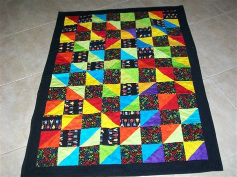 gallery quilt patterns for boys