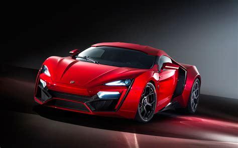 wallpaper hd cars 2017 2017 w motors lykan hypersport wallpaper hd car