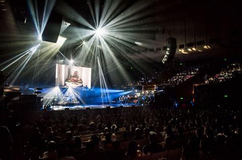 ta house music ta ku sydney opera house 3 6 2016 music feeds