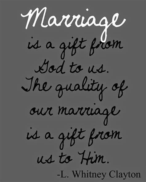 Wedding Quotes On by Wedding Quotes Homean Quotes