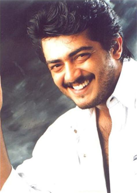 tamil actor original height ajith picture gallery profile stills wallpapers pics