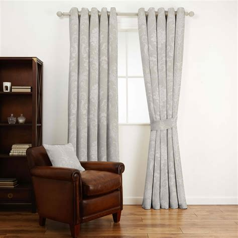 laura ashley dove grey curtains laura ashley dove grey curtains integralbook com