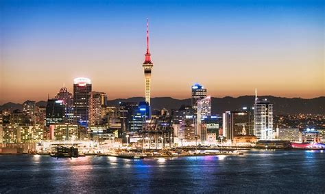 new zealand vacation with airfare from pacific holidays in rotorua groupon getaways