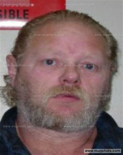 Chilton County Arrest Records Terry Wayne Elmore Mugshot Terry Wayne Elmore Arrest Chilton County Al