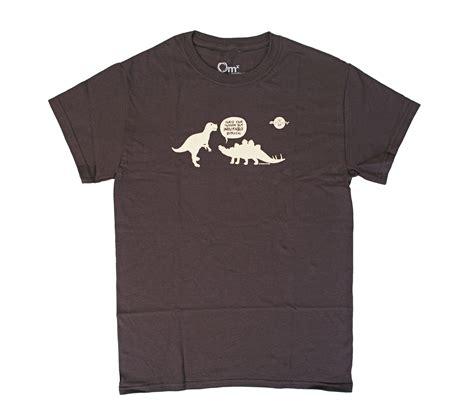 Virefly Original T Shirt serenity firefly inevitable betrayal t shirt ebay