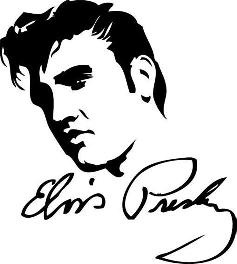 elvis coloring book pages elvis presley coloring pages young 2 elvis colouring