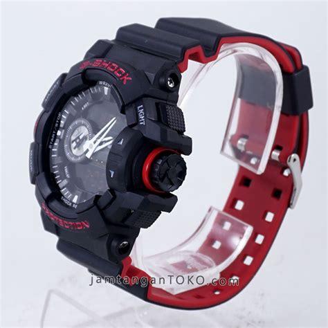 Bm Ori harga sarap jam tangan g shock ori bm ga 400hr 1a black