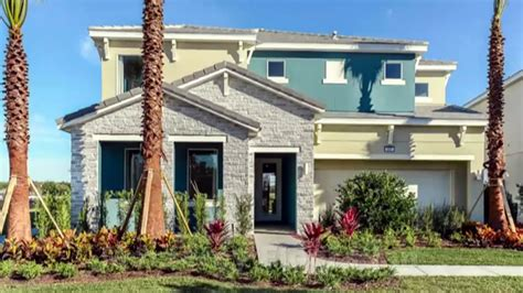 sonoma resort vacation homes by park square homes