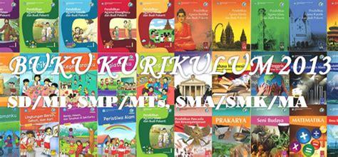 Bupena Jilid 4b Kurikulum 2013 Revisi 2016 Penerbit Erlangga buku paket matematika kelas 10 11 12 kurikulum 2013 sma ma smk bse buku kurikulum 2013 sd