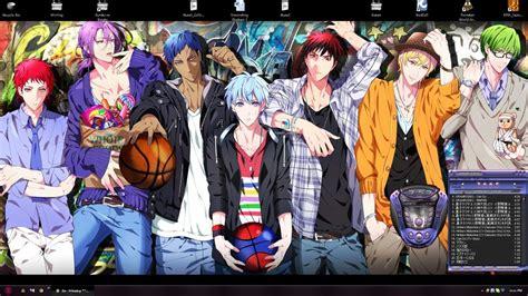 anime sports basket sports anime xtreme