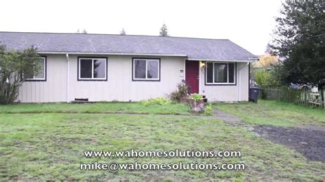 3 bedroom houses for rent in bremerton wa 3 bedroom houses for rent in bremerton washington bedroom review design
