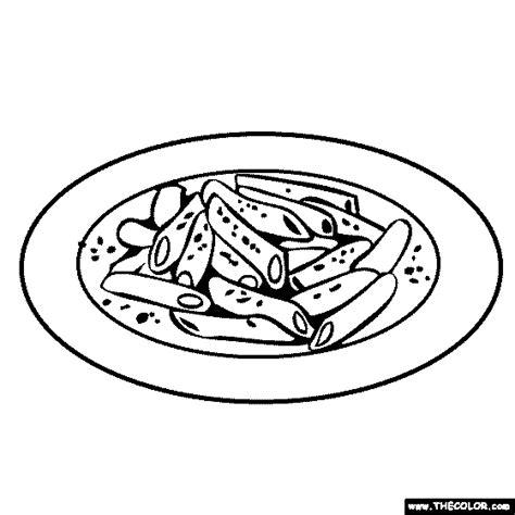 macaroni penguin coloring page macaroni coloring pages www pixshark com images