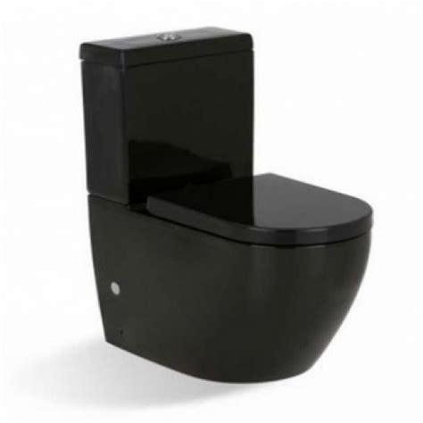 black toilet 25 best ideas about black toilet on pinterest asian