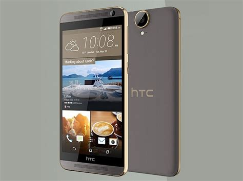 Hp Htc 5 Inchi htc one e9 with 5 5 inch qhd display octa soc