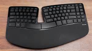 Microsoft Sculpt Comfort Keyboard Microsoft Sculpt Ergonomic Desktop Review Cnet