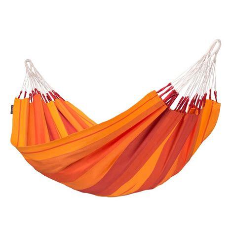 siesta hammocks shop la siesta orquidea volcano fabric hammock at lowes