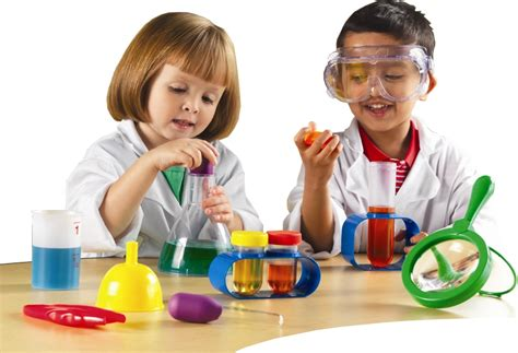 fun science project for young kids young scientists education