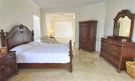 camere da letto prezzo emejing camere da letto classiche prezzi photos