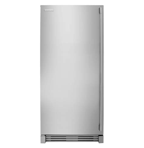electrolux kitchen appliances refrigerators electrolux icon 174 kitchen appliances