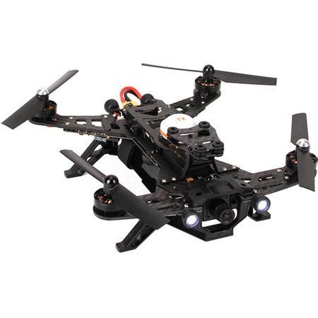 tutorial walkera runner 250 walkera runner 250 rtf1 racing quadcopter no camera