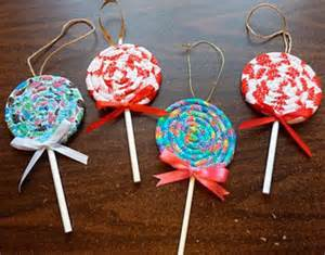 adornos de arbol de navidad caseros adornos para arbol de navidad caseros im 225 genes de