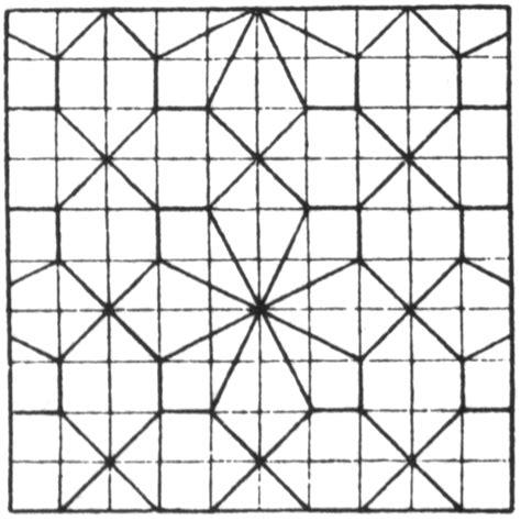 tessellation pattern games tessellation clipart etc