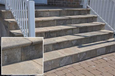 recouvrement patio beton gestion conseil horti vert