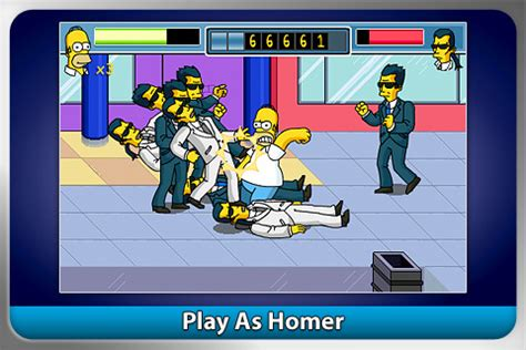homer software full version free download the simpsons arcade full version en download chip eu