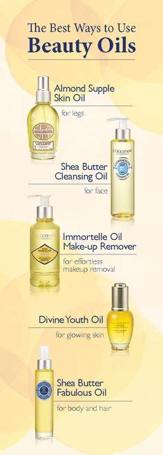 best l oil for indoor use 1000 images about body care on pinterest body wash