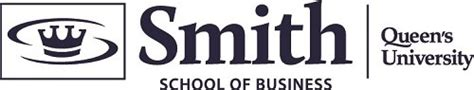 Smith School Of Business Mba by Business School Sponsors Fort 233 Foundation