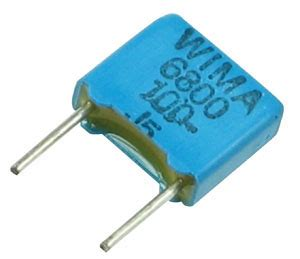 polyester capacitor lifetime polyester capacitor lifetime 28 images metallized polyester metallized polyester cl21 b mpb