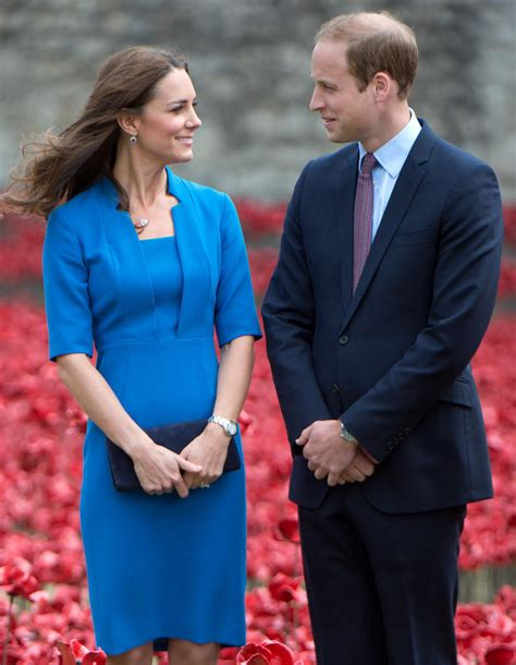 A Comment From Kate by Bonnes Feuilles Comment Kate Middleton A R 233 Cup 233 R 233 Le