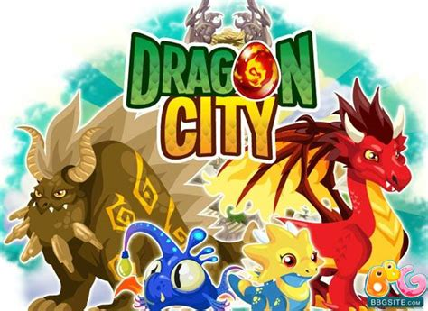 hacker para dragon city cheat engine 6 2 download cyloading hacks dragon city con cheat engine 6 2 taringa