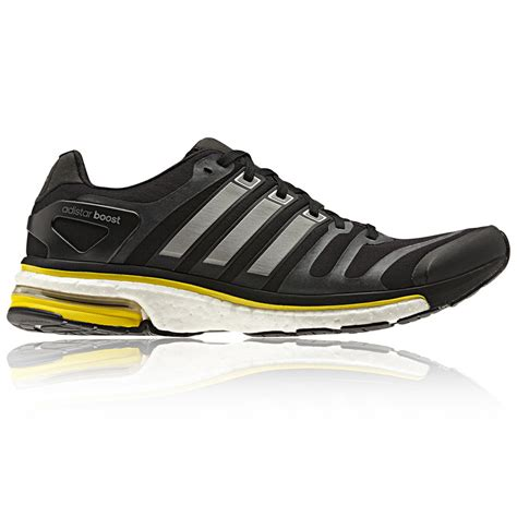 boost running shoes adidas energy boost running shoes sportsshoes