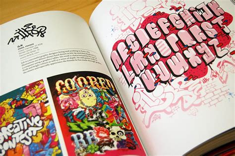 fonts graffiti alphabets from around the world books fonts graffiti alphabets