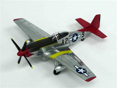 Witty Wings 1 72 American P 51d Mustang warbird and armor preorder news at www diecastairplane model airplane collectors