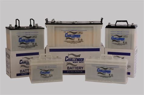 challenge batteries emerald spare parts agents and distributors of high