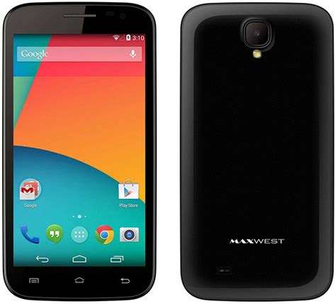 Hp Maxwest maxwest astro 5 pictures official photos