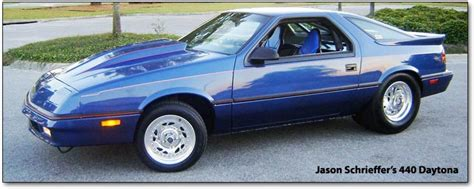 how do cars engines work 1993 dodge daytona engine control 1993 dodge daytona information and photos zombiedrive