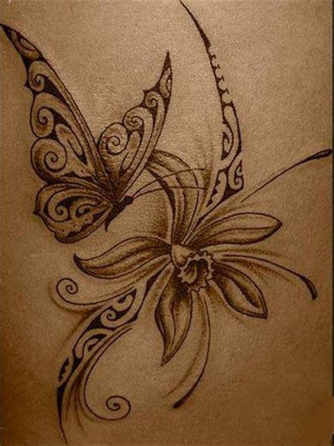hawaiian tribal tattoos female best 20 polynesian tattoos ideas on