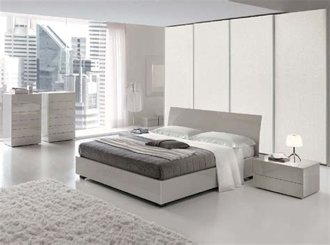 offerte mobili da letto camere da letto moderne prezzi camere matrimoniali