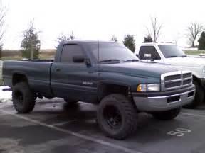 1997 Dodge Ram Parts 1997 Dodge Ram 2500 Partsopen
