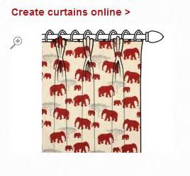 made to measure curtains uk online just fabrics curtain fabric and upholstery fabric