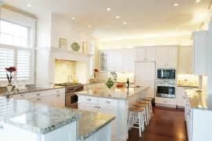 Traditional Kitchen Lighting Best Cabinet Lighting Kitchen Traditional With Archway Bookcase Bookshelves Built
